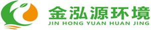 惠州保洁公司